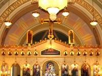 St George Antiochian Orthodox Church
