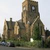 St John's Church Ealing
