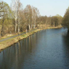 Finow Canal
