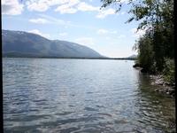 Nedre Fiplingvatnet
