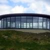 Fjell fortress