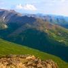 Flat Top Peak