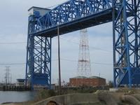 Florida Avenue Bridge