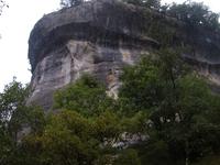 Font-de-Gaume Caves