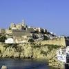 Forbys Ibiza Town 0 2