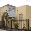 Helen Hunt Jackson Branch Library