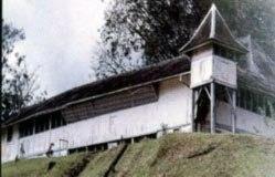 Sri Aman