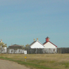 Fort Battleford