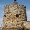 Fort Denison Light