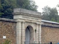 Fort Mont Valérien