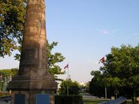Fort Rouillé