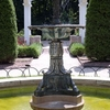 Oldfields Estate Fountain