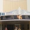 Fox Bruin Theater