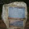 Franklin Benjamin Sanborn Grave