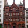 French Protestant Church of London