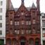 Igreja Protestante Francesa de Londres
