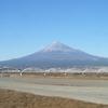 Fuji River
