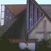 Futuna Chapel