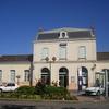 Gaillac France
