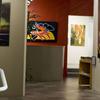 Gallery Fold