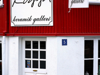 Gallery Kogga Ceramic-Studio