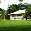 Gamboa School