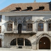 Gambrinus House, Sopron