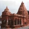Gandheswar Temple Sirpur