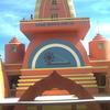 Gandhi Memorial