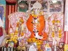 Ganesh Chaturthi Fair