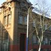 Ganja Archeological Museum