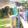 Garden-resorts