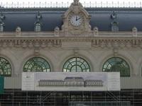 Gare des Brotteaux