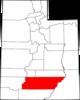 Garfield County