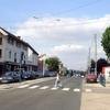 Garges Les Gonesse Avenue