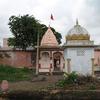 Gadkalika Mandir