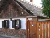 Gari Margit Memorial House and Music House