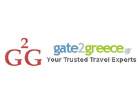Gate 2 Greece
