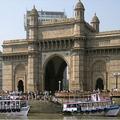 Índia - Informação Turística