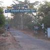 Gateway Of Karlapat Wild Sanctuary