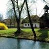 Göcsej Village Museum