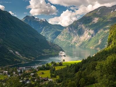 onde citater fjord og bælte