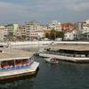 Gelibolu Port