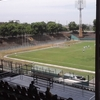 Gelora 10 November Stadium