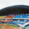 Gelora Sriwijaya Stadium