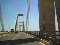 General Rafael Urdaneta Bridge