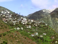 Artvin
