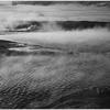Percolator Geyser
