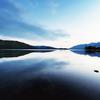 Lake Wurdeman