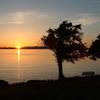 Wahseeja Lake
